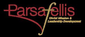 Parsafellis